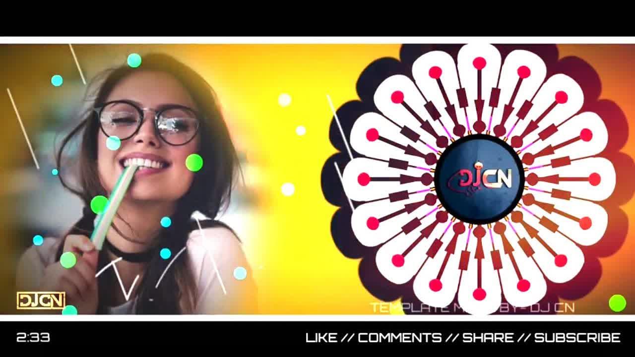 Khechada Kala Mate (Bouncy Mix) DJ GLK X DJ RSN