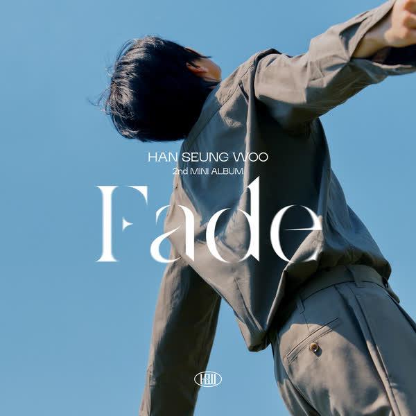 HAN SEUNG WOO LL (Feat. SURAN)