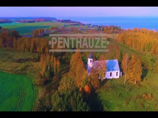 [Video] Phyno – Bia