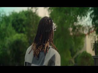 [Video] Bracket Ft Rudeboy – Lets Go
