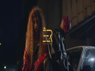 [Video] Trazyx – Ride for you