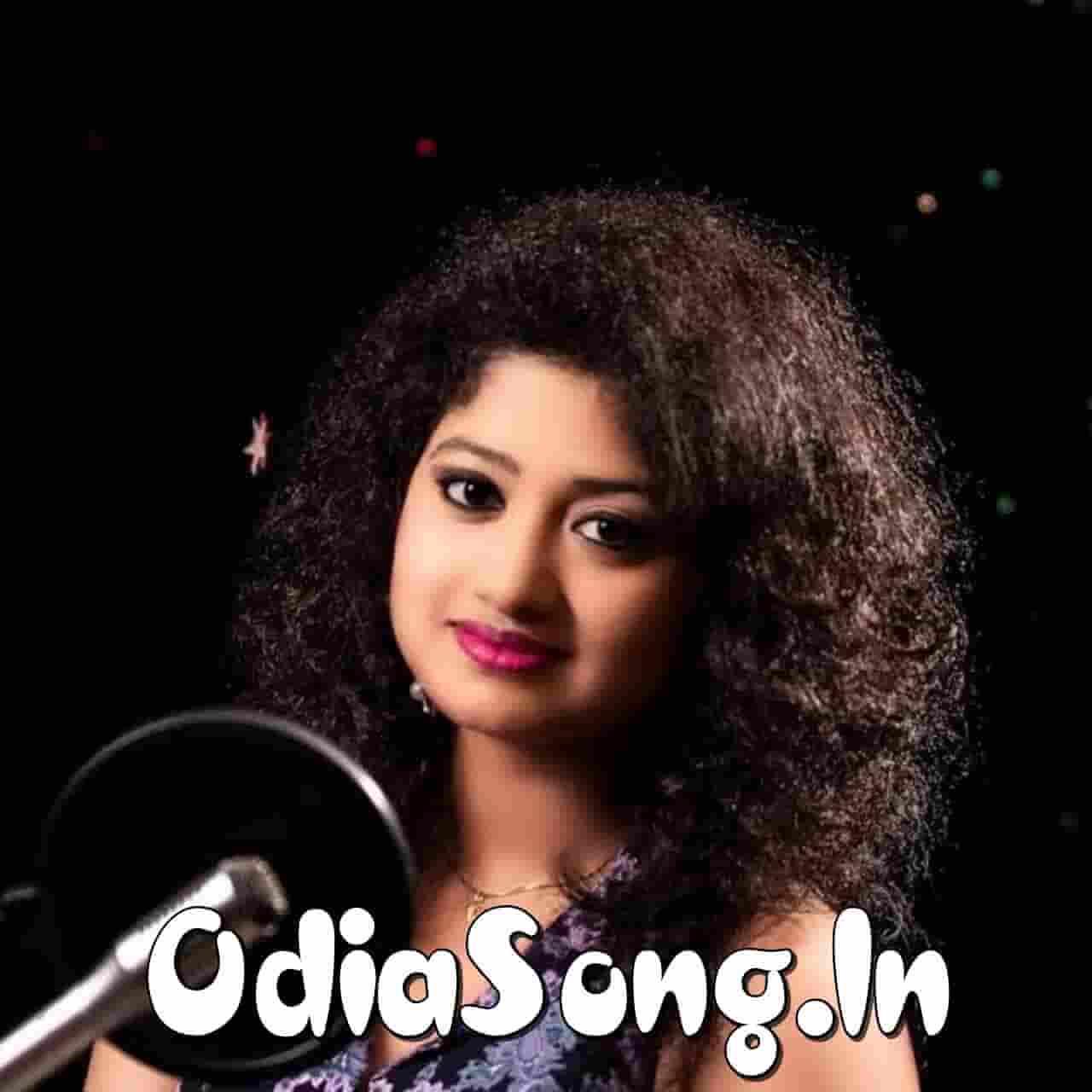 Bande Utkala Janani (Arpita Choudhury, Shasank Sekhar)