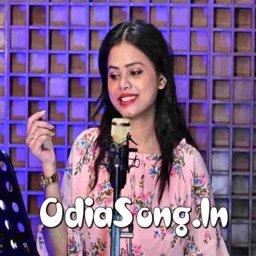 Jay Maa Ambika Dasahara - Odia Bhajan (Antara Chakraborty)