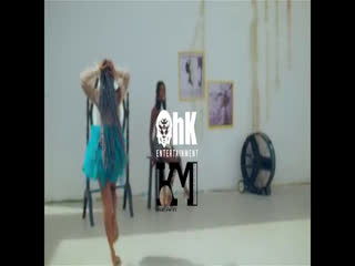 [ Video] Skales – This Your Body