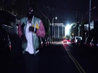 Adekunle Gold X Davido - High (Official Video)