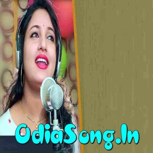Jaya Maa Tarini - Odia Song (Lopamudra Das)