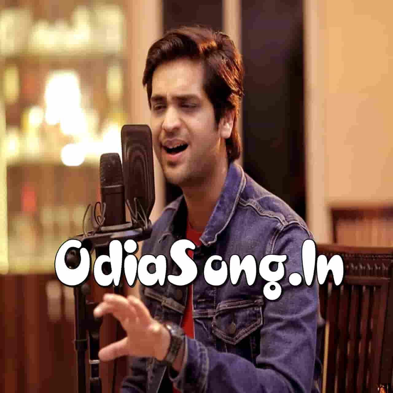 Shayari - New Odia Song By Swayam Padhi