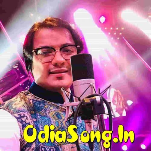 Mo Kola To Jhulana (Old Odia Film Song) Sourin Bhatt, Namita Agrawal