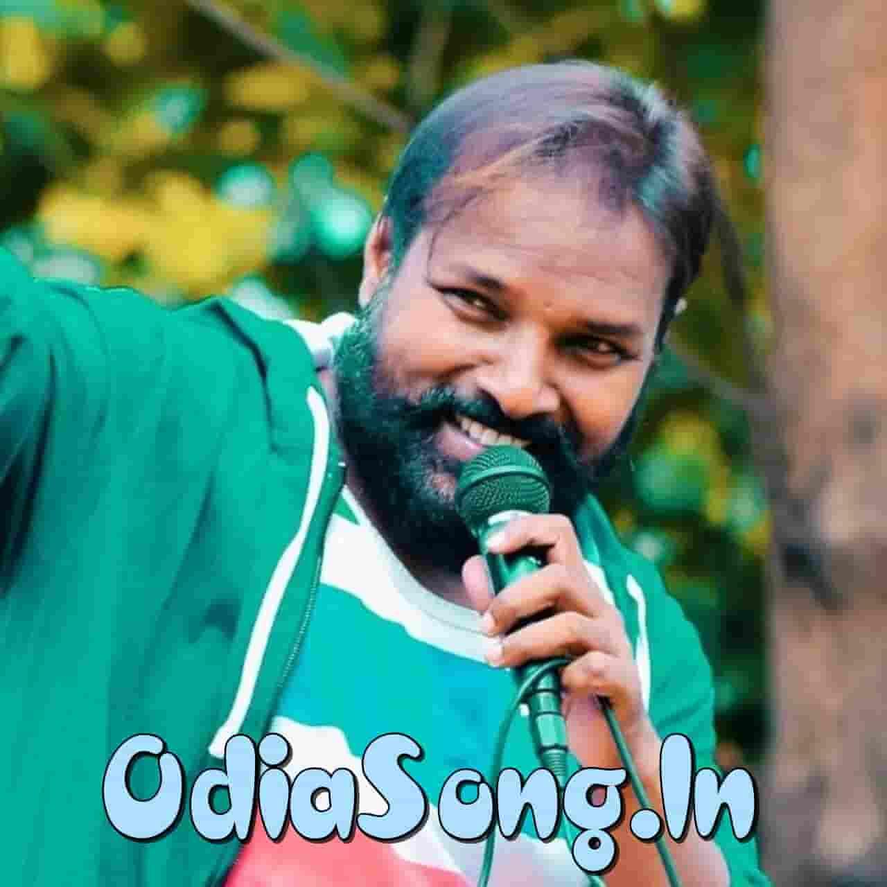 Barati Asichhu Kantabanjia - Sambalpuri Song (Ruku Suna)