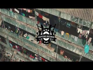 [Video] DJ Neptune Ft Patoranking – Gaza