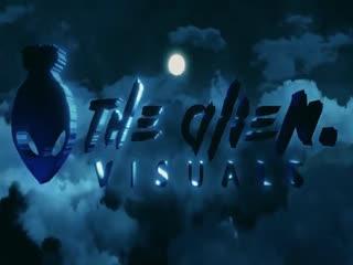 Video- Teni – Moslado OFFICIAL VIDEO