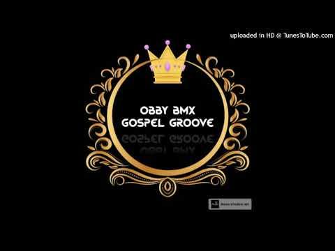 Obby BMX - Gospel Groove
