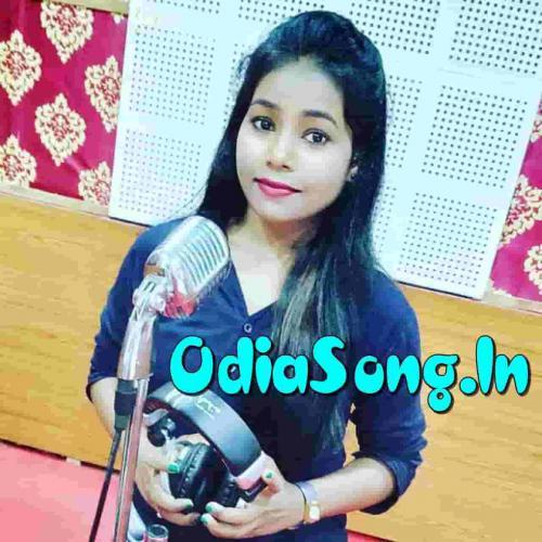 Selfie Wali Ek Number (Babloo Sagar, Manvi)