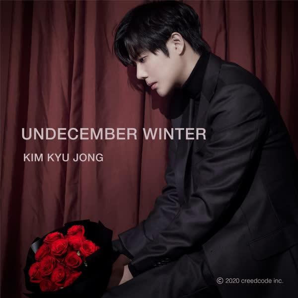 Kim Kyu Jong Winter of 13th Month