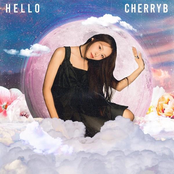 CherryB Hello (Feat. MINHYUK LEE (HUTA))