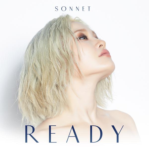 Sonnet Ready