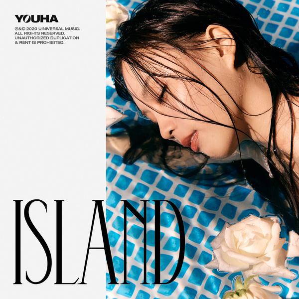 YOUHA ISLAND