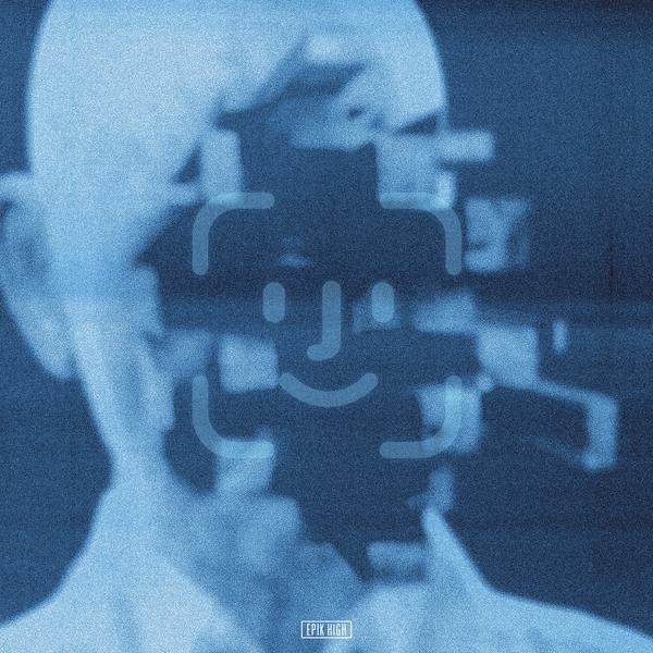 EPIK HIGH Face ID (Feat. GIRIBOY, Sik-K, JUSTHIS)